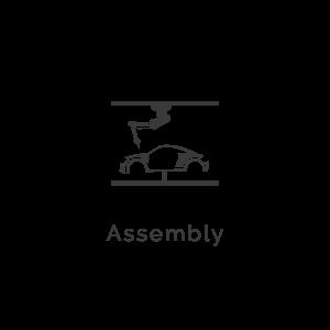 Assembly_1