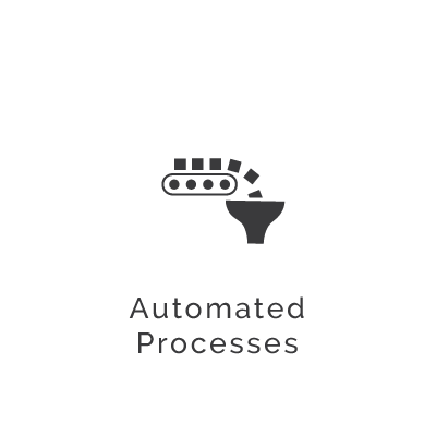 Automated Processes Icon_1