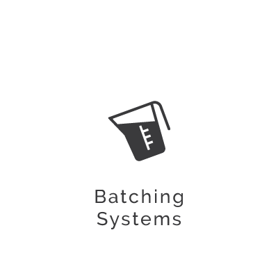 Batching Systems_2
