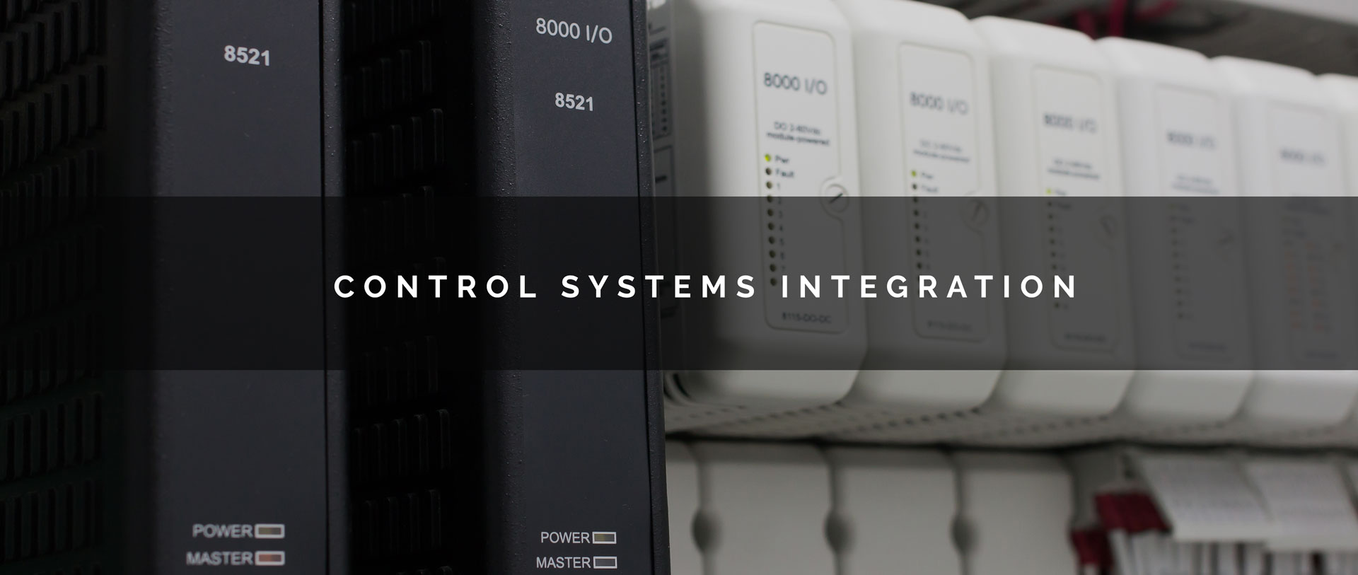 Controls-Systems-Integration-PLC
