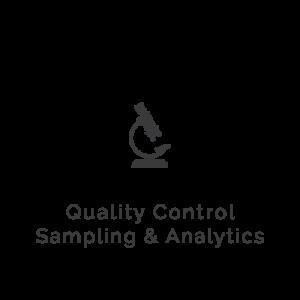 Quality Control Sampling & Analytics_3