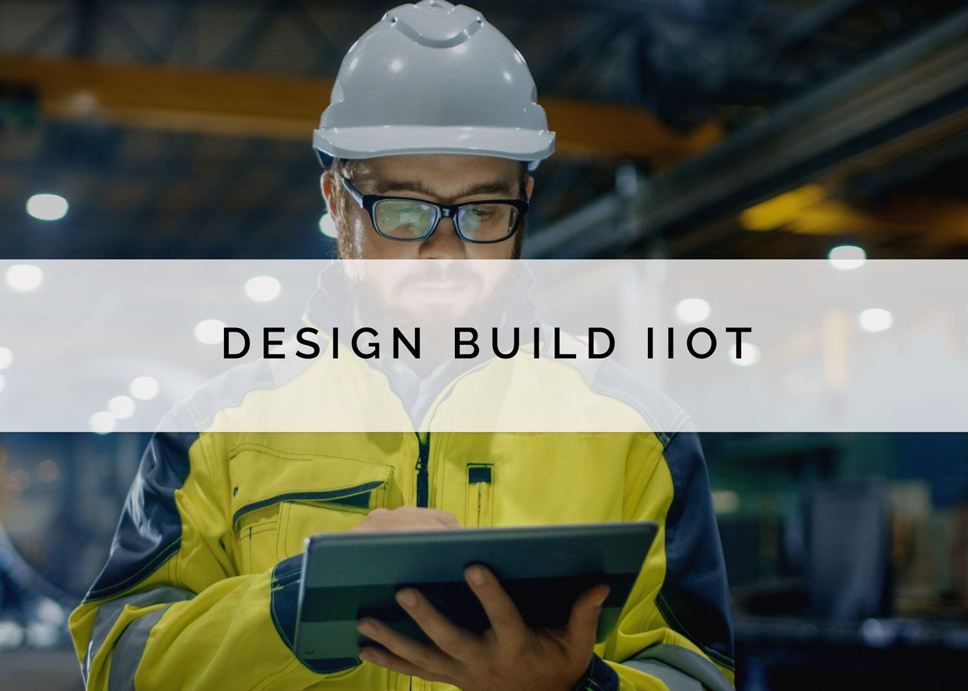 Design-Build-IIOT-Header-(Mobile)