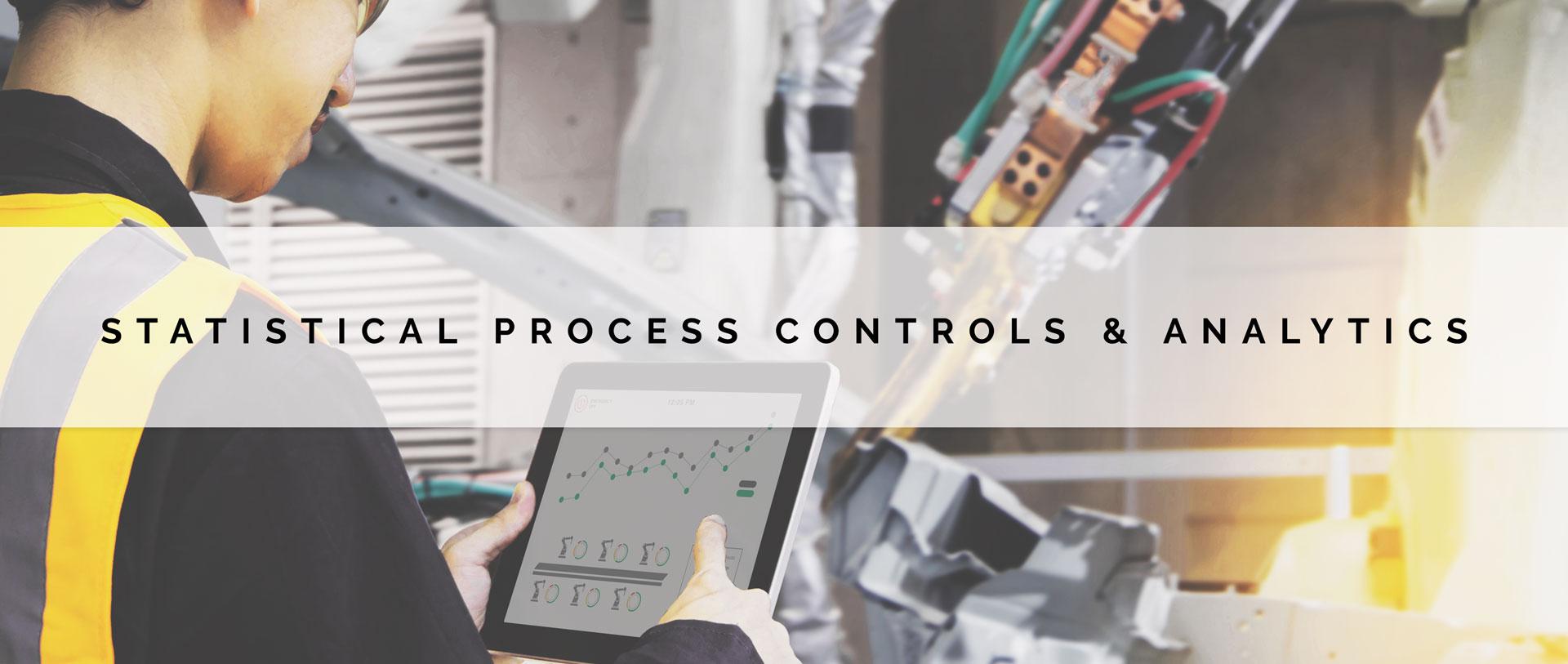 Statistical-Process-Controls-Analytics-Header