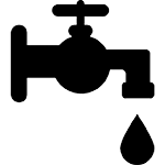 Automated Fluid Systems