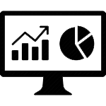statistical process control analytics